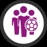 Surge Sport Logo